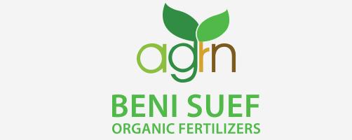 Agrn logo