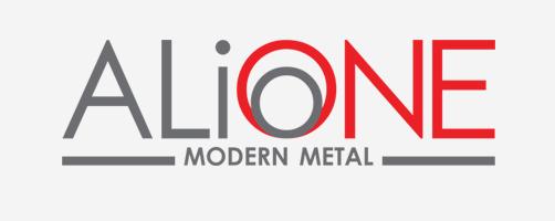 AlioOne logo