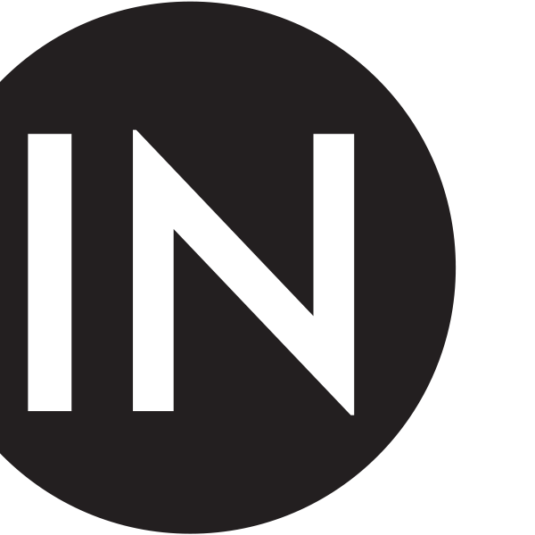 Founded IN Logo