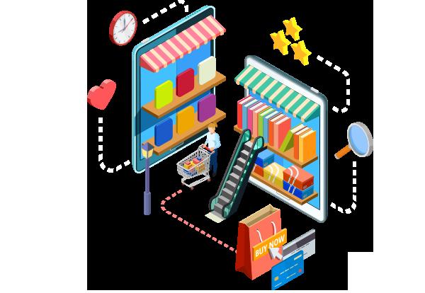 Customer-management