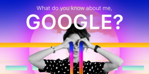 What-does-Google-know-about-me