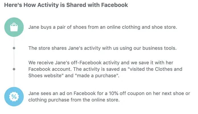 Facebook-privacy-3