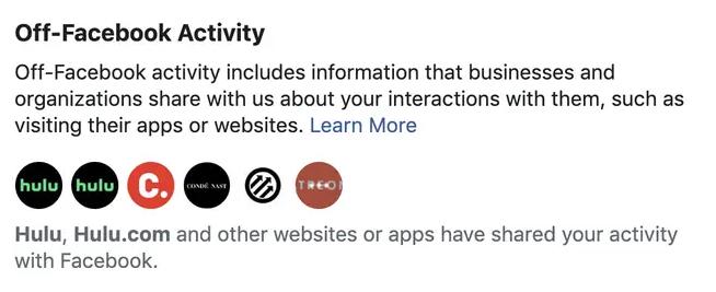 Facebook-privacy-4