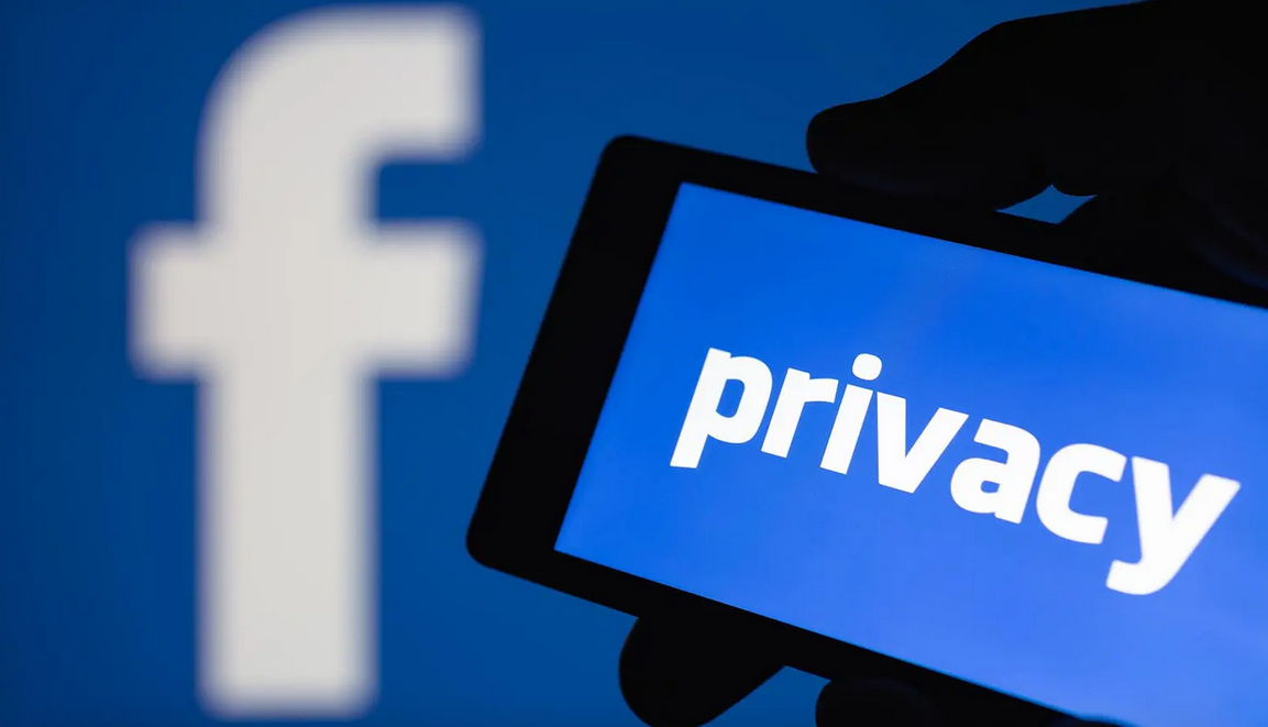 facebook-privacy-cover