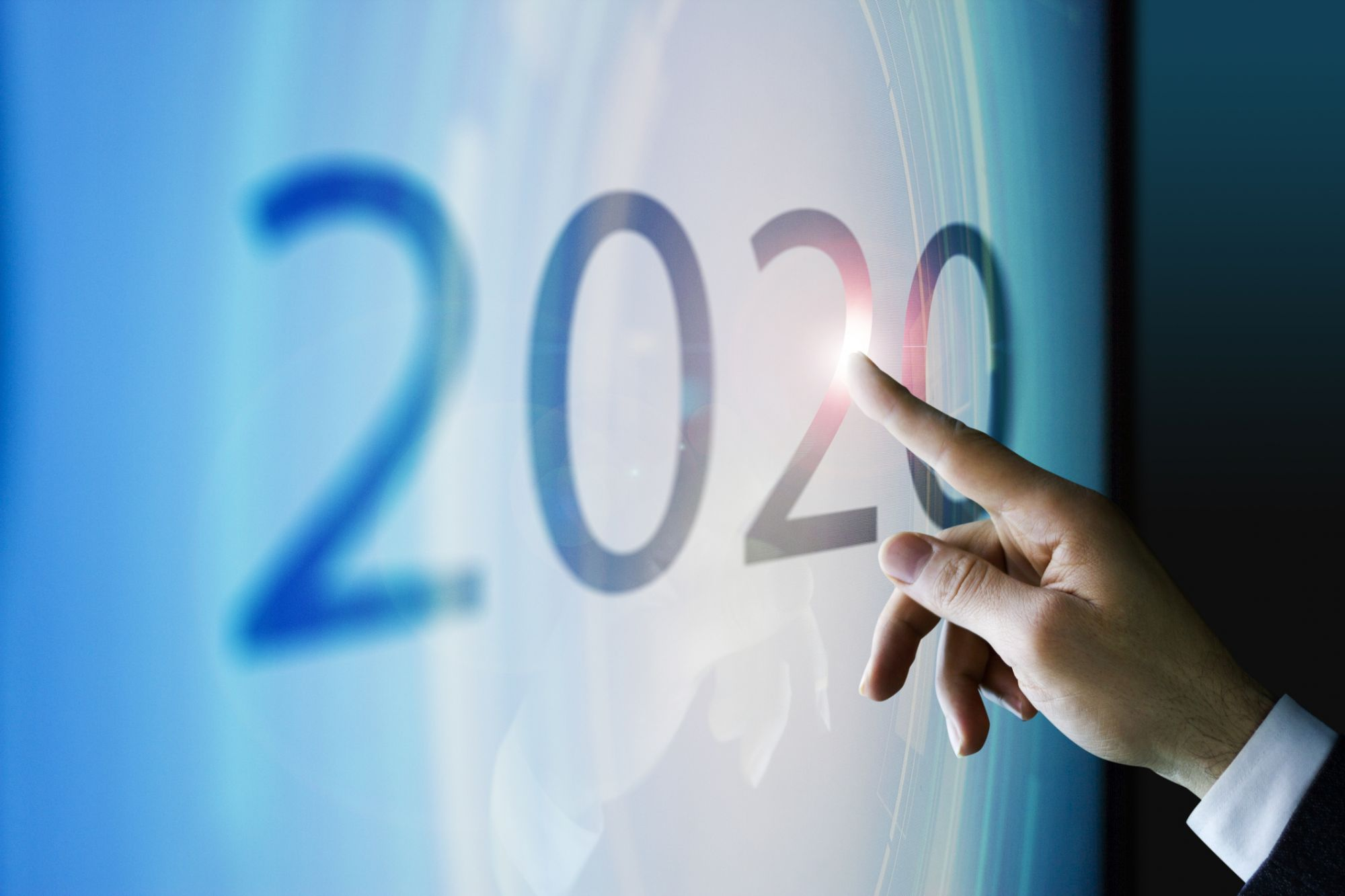 tchnology-in-2020